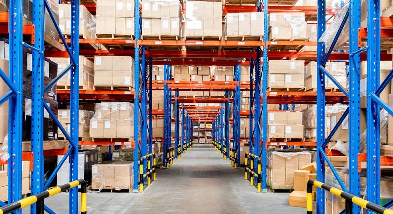 Grundsätzlich reichen die allgemeinen Vorschriften für die Zuordnung der Infrastat und Extrastat Warennummern aus, doch einige Waren lassen sich nur schwer einreihen. (#03)