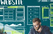 Websites mit künstlicher Intelligenz: Effizient und kundenorientiert