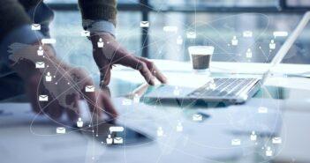 Digitalisierung im Betrieb: Praktische Beispiele für mehr Effizienz