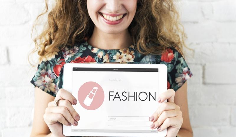 Die externen Gründe dafür, warum es der Modewelt schlechter geht, liegen nun auf der Hand. (#02)