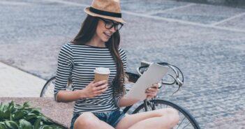 Digitalisierung in der Modewelt: Alles verschlafen?