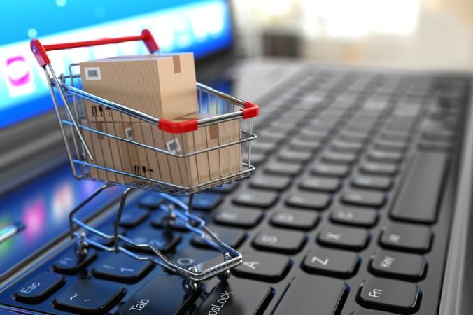 """Für den Onlinehandel ist die Verpackungslizenzierung noch einfacher. Mit dem richtigen Onlineportal wie bespielsweise <a href=""""https://www.activatec.de"""" target=""""_blank"""" rel=""""noopener noreferrer"""">activate – by Reclay</a>, ist die Lizensierung nur einen Klick weit entfernt. (#4)"""