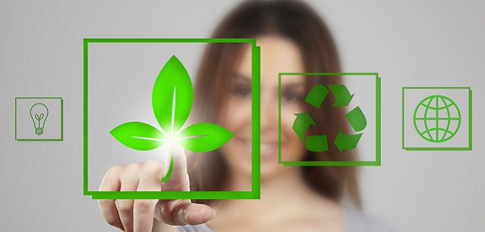 Umweltschutz im Onlinehandel: Nachhaltigkeit im eCommerce