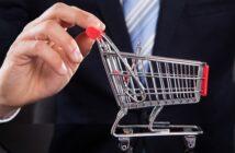Einzelhandelskaufmann Ausbildung: Berufsbild Kaufmann/-frau im Einzelhandel