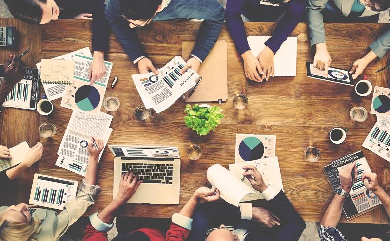 Einzelhandelskaufmann Ausbildung: Welche Werbemaßnahmen funktionieren für welche Artikel am besten? (#04)