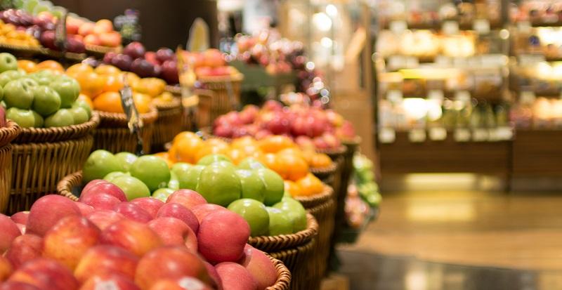 Einzelhandelskaufmann Ausbildung: Der Samstag zählt im Einzelhandel zu einem extrem wichtigen Tag, an dem die größten Umsätze generiert werden. (#07)