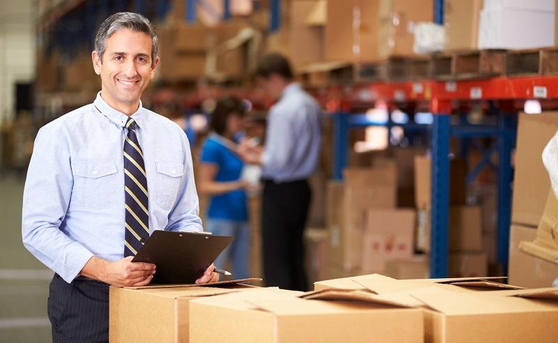 Wie schon angedeutet, ist die Einzelhandelskaufmann Ausbildung seit Jahren die beliebteste Ausbildung. (#01)