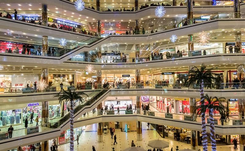 Die Aufgabenbereiche in diesem Beruf nach der Einzelhandelskaufmann Ausbildung sind also sehr vielseitig. (#02)