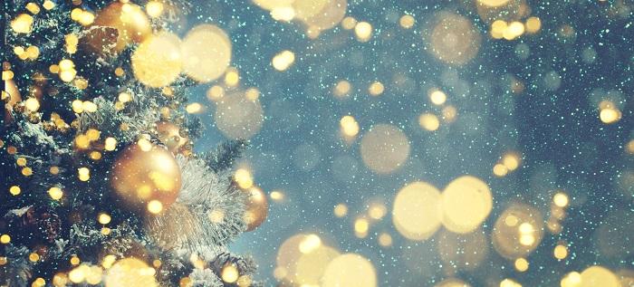 Ideen für die Weihnachtsfeier im Betrieb: Von günstig bis ausgefallen