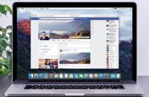 Einfaches Monitoring für Social Media Aktivitäten: Tipps für Onlineshop-Betreiber