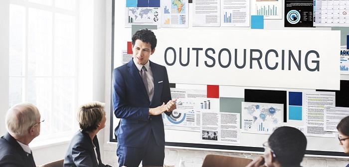 Outsourcing als Erfolgskonzept: Welche Vorteile versprechen sich Unternehmen?