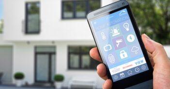 Smart Home wartet auf den Durchbruch