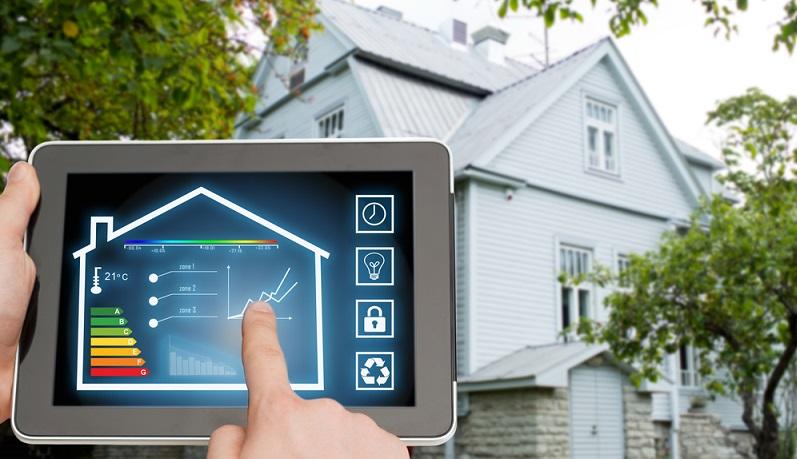 Mit der richtigen Konfiguration sollte es kein Problem mehr darstellen, sein Heim smart auszurüsten. Ohne zu viel Aufwand bei der Installation profitieren die Nutzer von einem leicht bedienbaren Gesamtsystem. (#04)