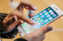 iPhone 8 Einzelhandel: Das bietet der Kauf gegenüber einem Vertragshandy