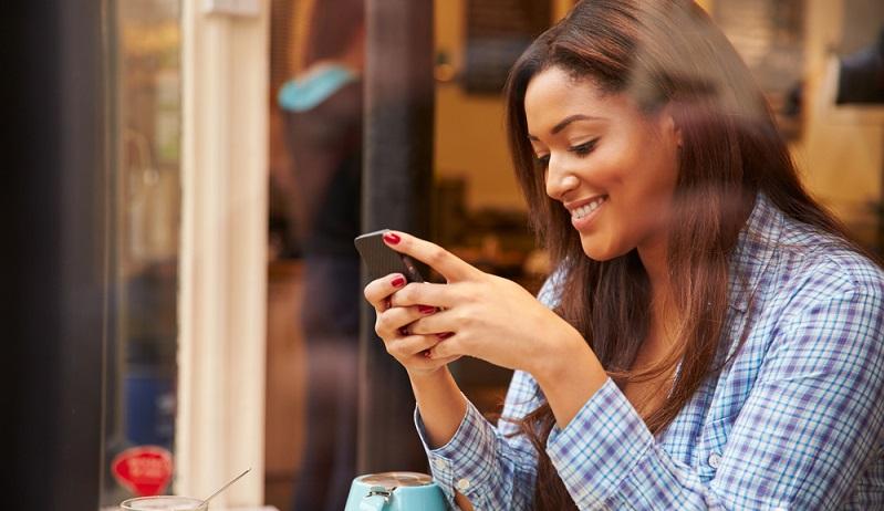 Zuerst müssen wir ein Vorurteil aus der Welt räumen: Nein, über Mobilfunk im Internet zu surfen ist nicht so teuer, dass Sie am Ende das Doppelte bezahlen müssen. (#03)