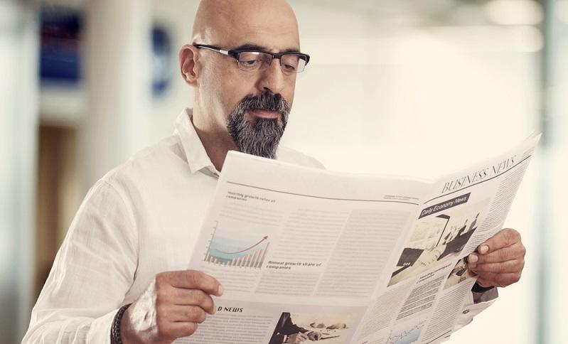 Darüber hinaus bieten die Online-Druckereien mittlerweile eine sehr breite Produktpalette unterschiedlichster Printmedien an. (#02)
