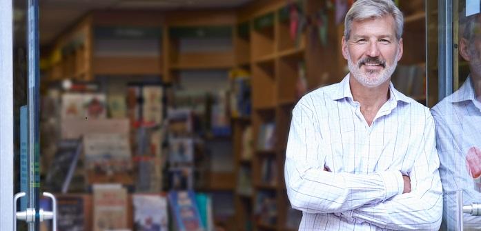 Ausbildung Buchhändler: Voraussetzungen & Berufsinhalte