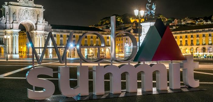 Commerce Summit: Digitaler Handel in Deutschland im Blick