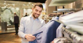 Einzelhandel Stuttgart: Stadt profitiert nicht vom Handelsboom
