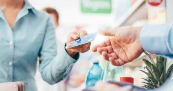 Kundengewinnung Methoden: Neue Konzepte für den stationären Handel
