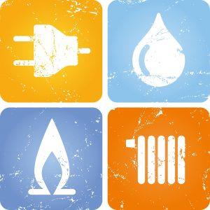 Darauf sollten Sie bei einem Vergleich der Gasanbieter achten (#05)
