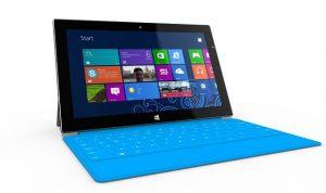 Deutlich günstiger und daher auch am breiten Markt vertreten sind Tablets mit Docking-Station. (#02)