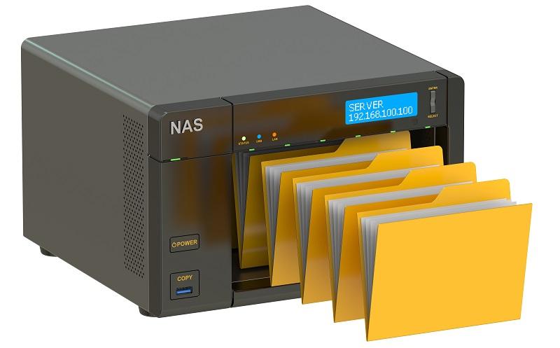 Die digitale Personalakte ersetzt die Personalakte in Papierform und ist Teil des Dokumenten-Management-Systems. (#05)
