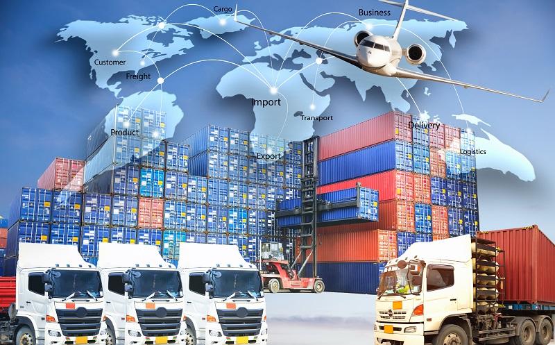 Besonders in der Logistik Branche war das Human Resources Management immer ein großes Problem. (#01)