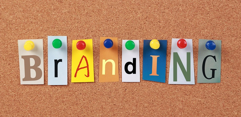Wortmarke vs. Bildmarke: Strategie, Tipps & Beispiele (#01)