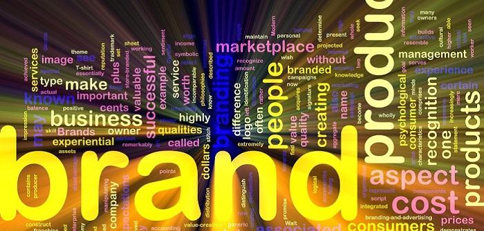 Wortmarke vs. Bildmarke: Strategie, Tipps & Beispiele