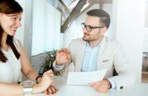 Feedbackkultur in Unternehmen: Programme erleichtern die Arbeit der Personalabteilung