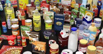 Kennzeichnung von Lebensmittelverpackungen: Darauf achten die Verbraucher