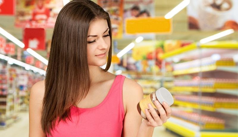 Ein wichtiger Punkt, auf den auch die Verbraucher achten, ist die Nettofüllmenge. (#02)