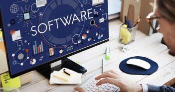 Herkömmliche Software im Vergleich mit Cloud-Lösungen: Vor- und Nachteile