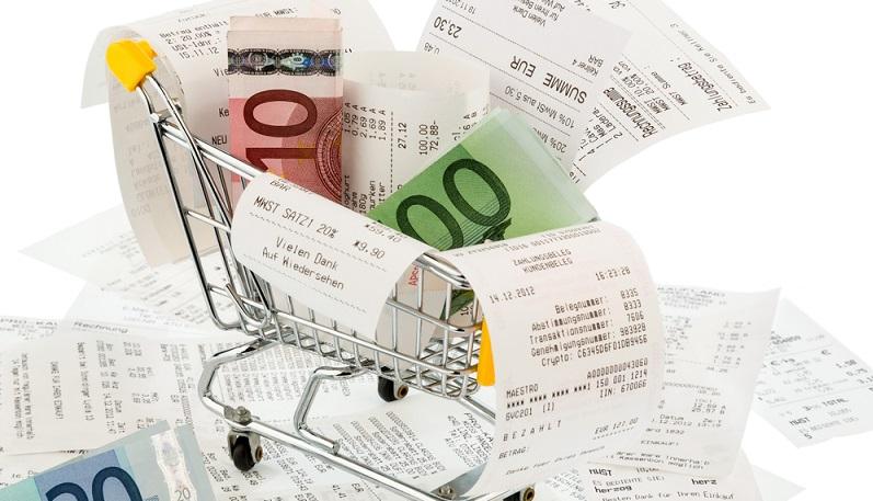 Was für den Einzelhandel ein großer Vorteil wäre, lässt Datenschützer die Haare zu Berge stehen. Denn natürlich wäre auf diese Weise auch eine lückenlose Überwachung des Konsumverhaltens möglich. (#03)