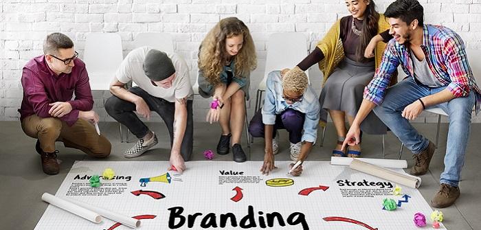 Kundengewinnung und -bindung: Branding-Tipps für Unternehmen