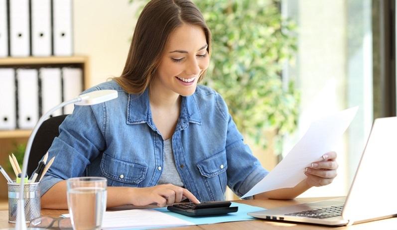 Für so viele Dinge wird heutzutage eine Software eingesetzt und dennoch gibt es Arbeitgeber, die mühselig mit Excel oder Word versuchen, eine Lohnabrechnung aufzustellen.