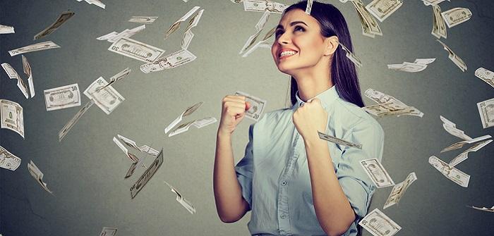 10-Punkte-Plan: Lohnabrechnung rechtlich sicher gestalten