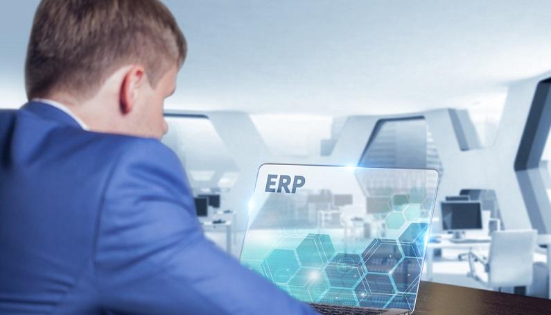 Sie möchten ein ERP-System in Ihrem Unternehmen einsetzen, um Kosten und Zeit zu sparen? Halten Sie fest, welche Ziele Sie mit dem Warenwirtschaftssystem verfolgen wollen. Was braucht Ihr Unternehmen?(#02)