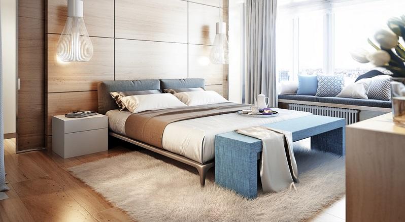 Gerade beim Kauf von Möbeln sehr wichtig, nicht nur auf aktuelle Trends zu reagieren, sondern sich genau zu überlegen, ob einem das Produkt auch nach einigen Jahren noch gefallen wird. (#04)