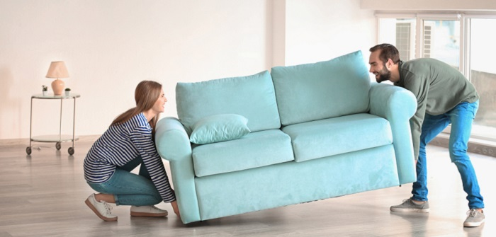 Tipps zum Möbelkauf: Diese Ratschläge verhindern Fehlkäufe im Internet