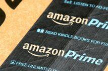 Amazon Prime Day 2018: Das waren die Bestseller