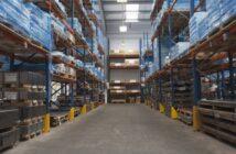 Metallregale kaufen: Kostenreduktion ohne Qualitätsverlust