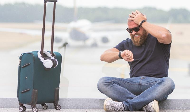 Verspätet sich der Flieger und hatten Sie einen Anschlussflug gebucht, können Sie das Pech haben und dieser ist weg. Was nun? Haben Sie dennoch Anspruch auf eine Entschädigung?