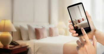 Online Möbelhandel wird von jedem dritten Kunden bevorzugt!