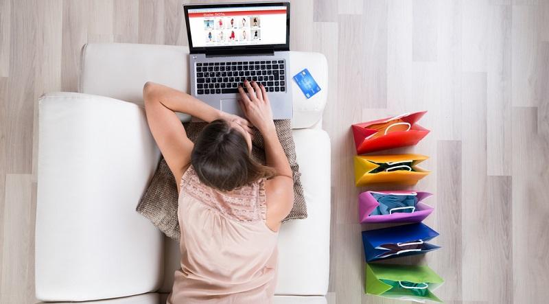 Sicherlich lässt sich der Preisdruck der Onlinehändler nicht wegdiskutieren. (#02)