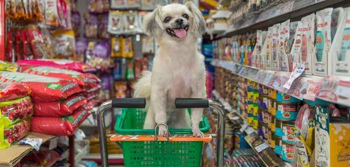 Hundefutter-Deklaration: Das ist wichtig für den Verbraucher