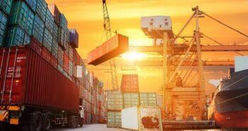 Protektionismus: So schotten Staaten ihre Märkte ab