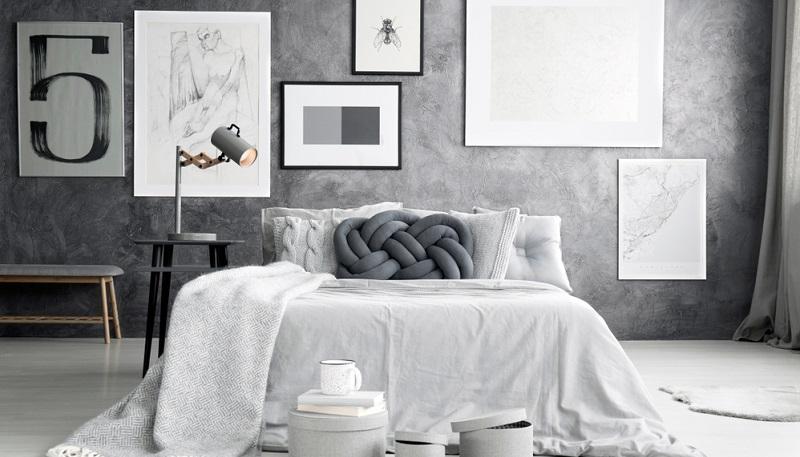Günstige Betten und Matratzen gibt es überall. Die Qual der Wahl ist für die Kunden also besonders groß.
