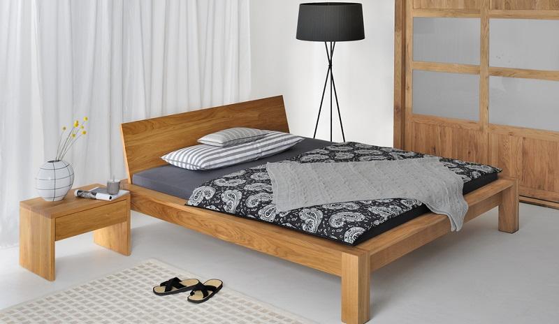 Aufgrund der langen Nutzungsdauer der meisten Betten sollte man bedenken, dass die teilweise recht hohen Anschaffungskosten bei Produkten namhafter Bettenhersteller in Deutschland sich über die Jahre hinweg relativieren.